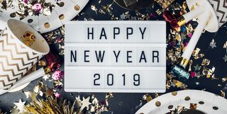 new year 2019 new years eve party ideas