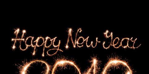 Happy New Year Eve 73