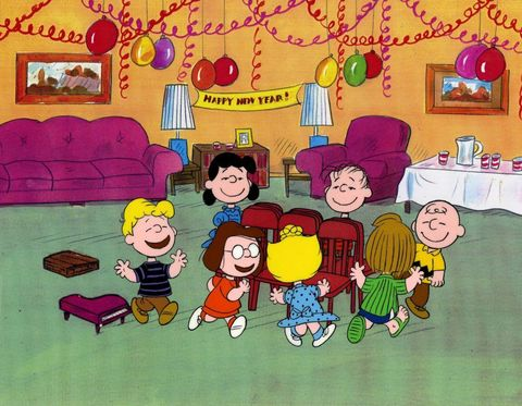 Animated cartoon, Cartoon, Illustration, Child, Art, Fun, Animation, Room, Happy, Play,