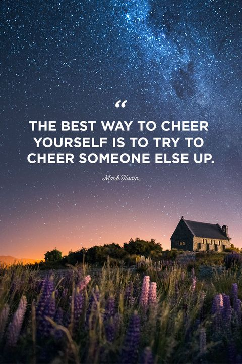 20 Happy Life Quotes - Quotes To Make You Happy