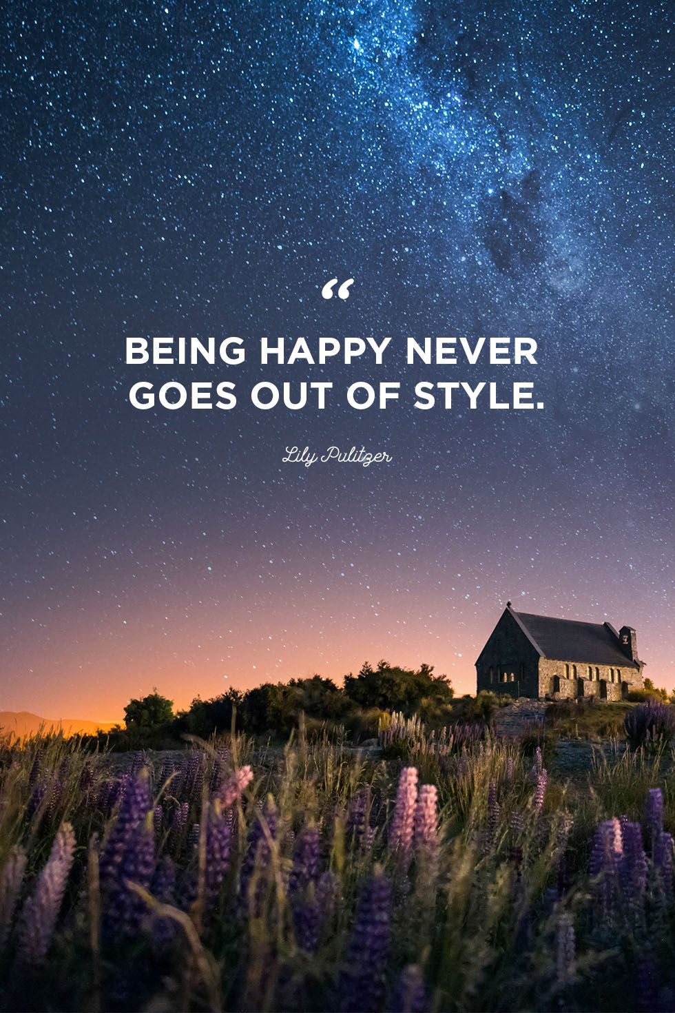 4 Best Happy Quotes - Quotes To Make You Happy