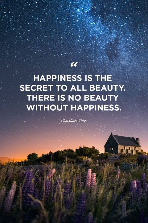 30 Best Happy Quotes Quotes To Make You Happy