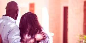 How to have a happy, healthy relationship after experiencing abuse