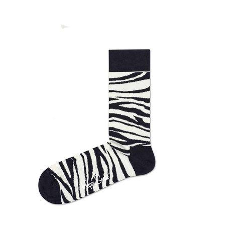 Sokken-zebra