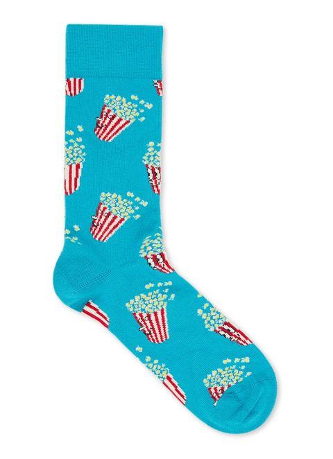 Happy Socks Bijenkorf