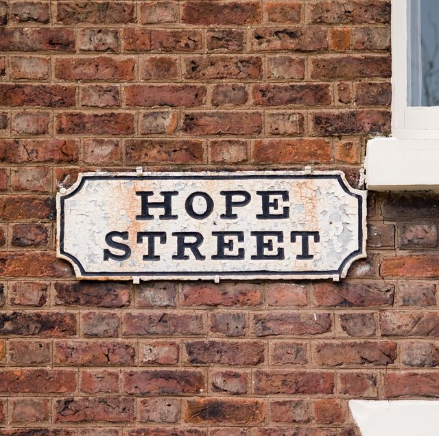 10 'happy' street names which could boost your house value by thousands