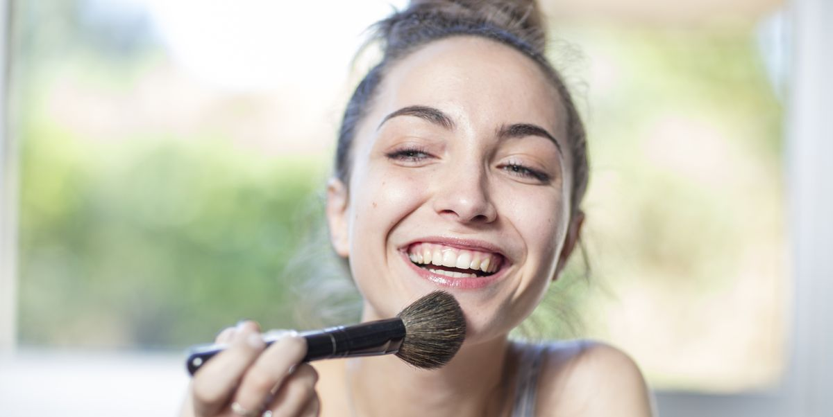 Beauty Best-Buys for Oily Skin - Best Makeup for Oily Skin