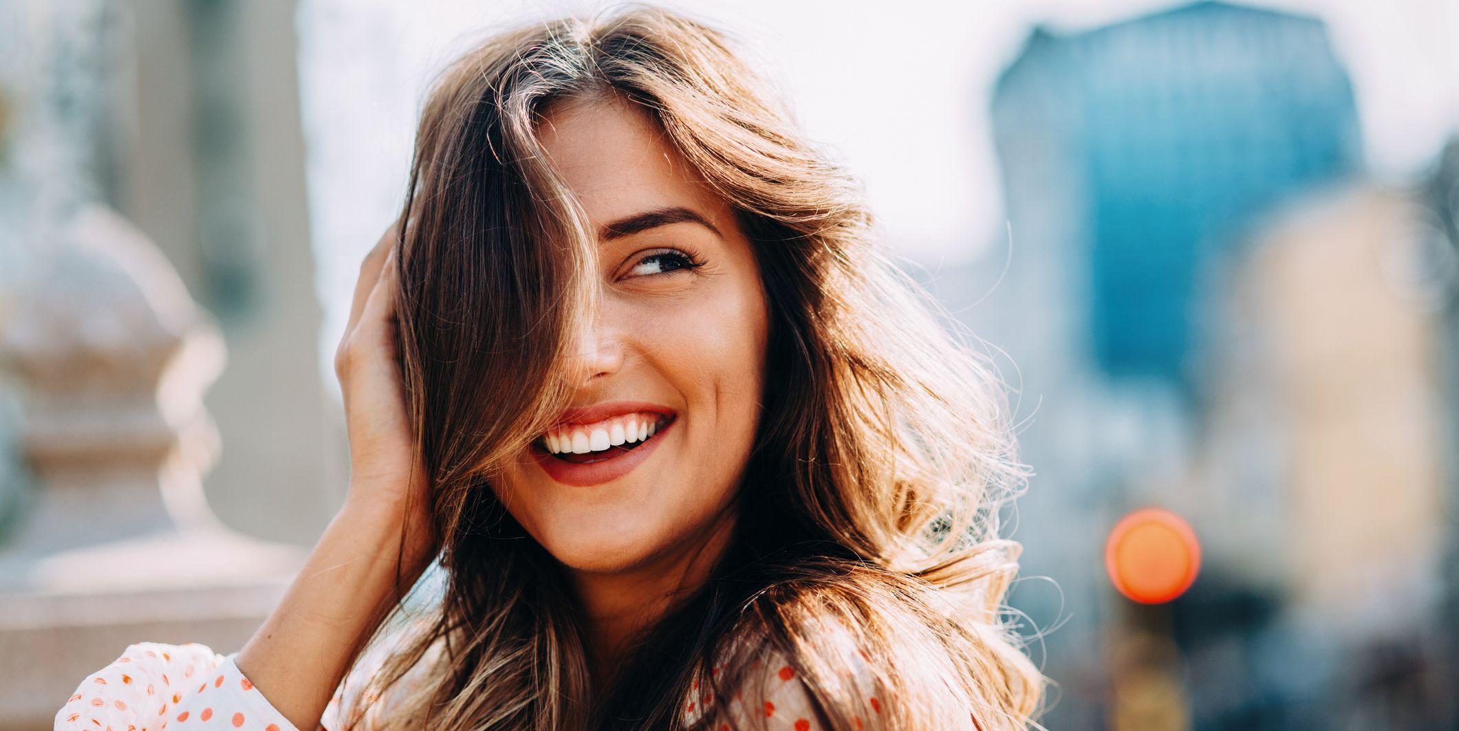 Best shampoo for greasy hair - Women's Health UK