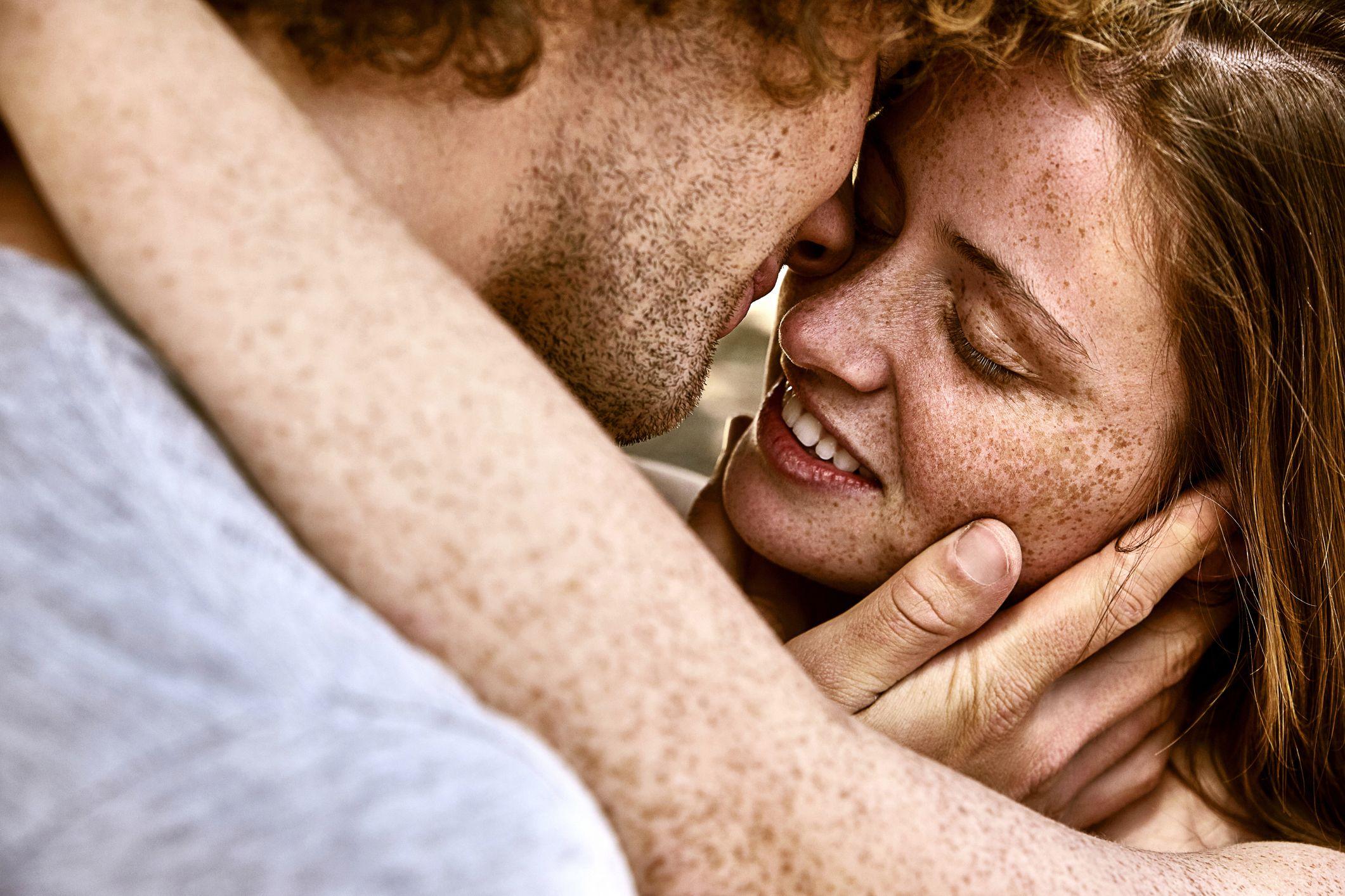 intieme dating games dating sites voor meer dan 40 Canada