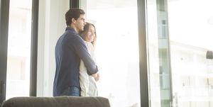 mitos sobre quedarse embarazada