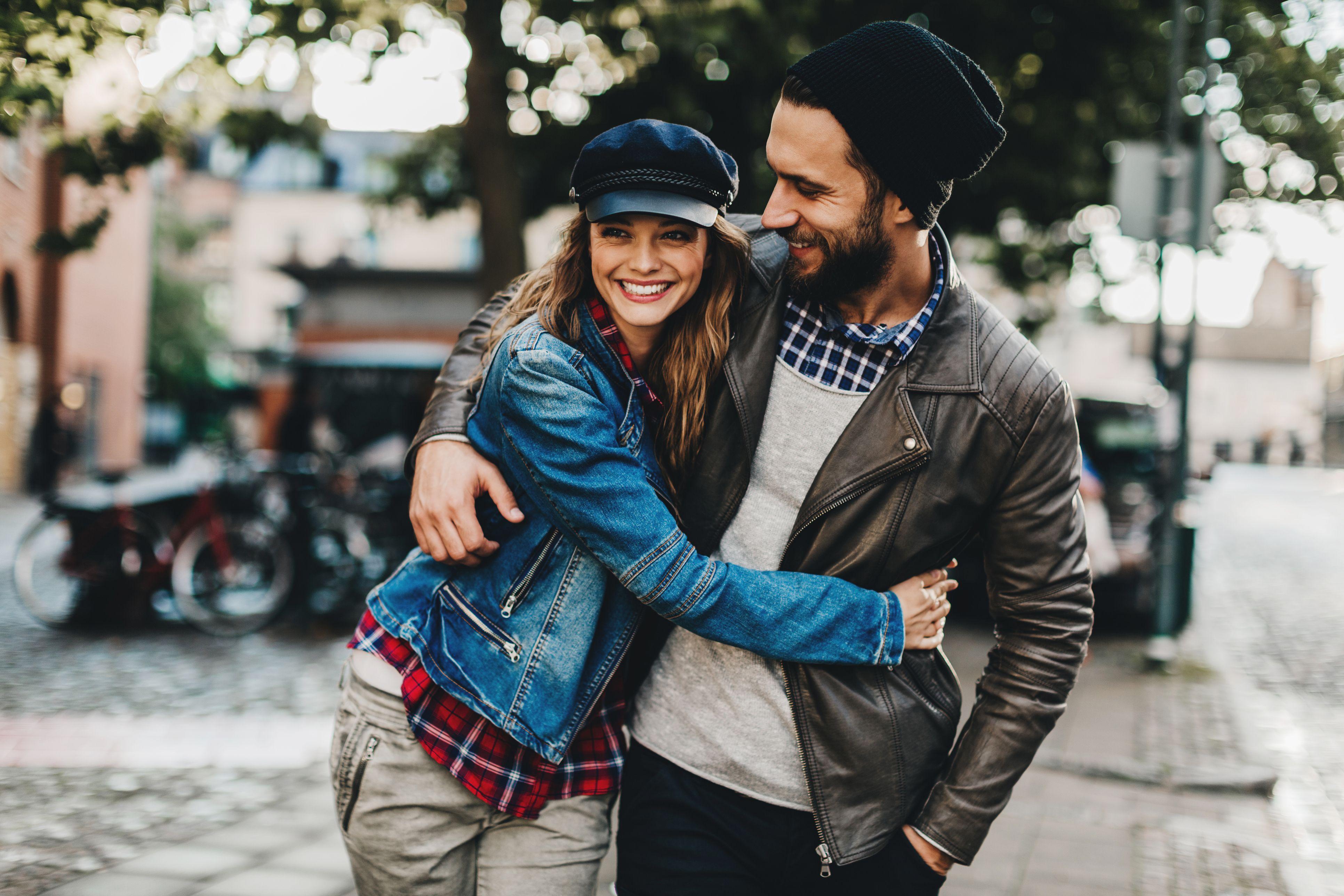Alle gratis USA dating site