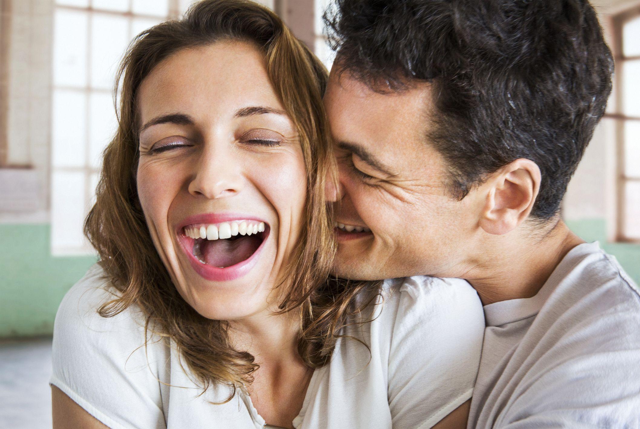 ?ldre Kvinder Og Unge M?nd Dating