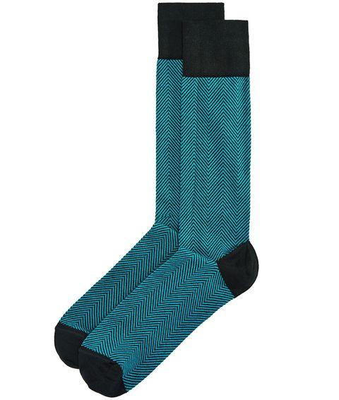 Green, Turquoise, Teal, Sock, Splint boots, Aqua, Turquoise, Fashion accessory,
