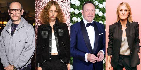 Suit, Fashion, Formal wear, Jacket, Outerwear, Event, Leather, Blazer, Tuxedo, Leather jacket,