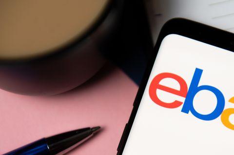 harassment ebay depop help block user