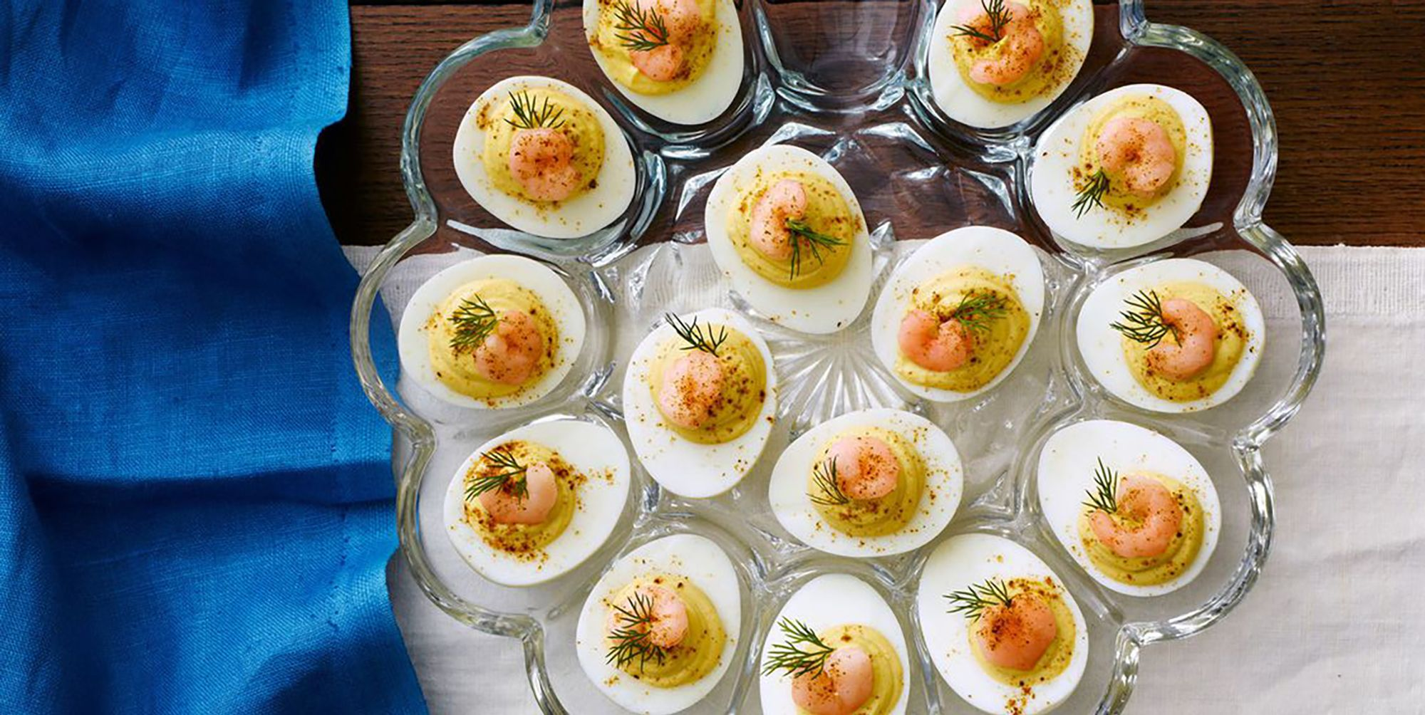 best hard boiled eggs 22 best boiled egg recipes ideas for leftover 13388