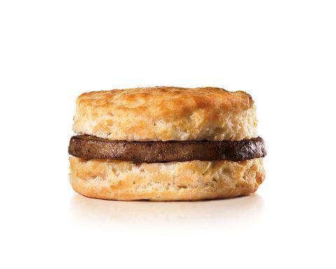 Food, Macaroon, Dish, Ingredient, Cuisine, Baked goods, Breakfast sandwich, Dessert, Sandwich Cookies, Breakfast,