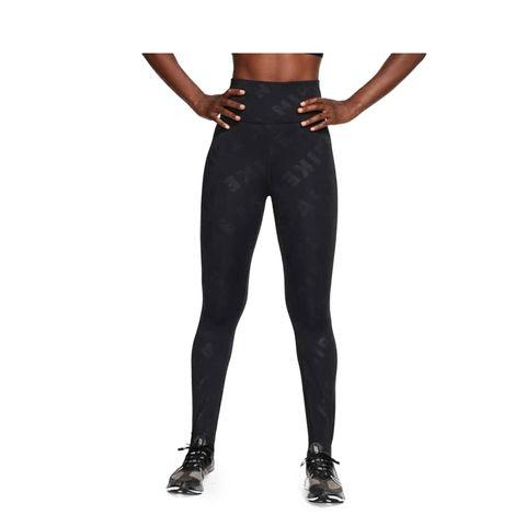 hardlooptights, hardlooplegging, legging, met zakken