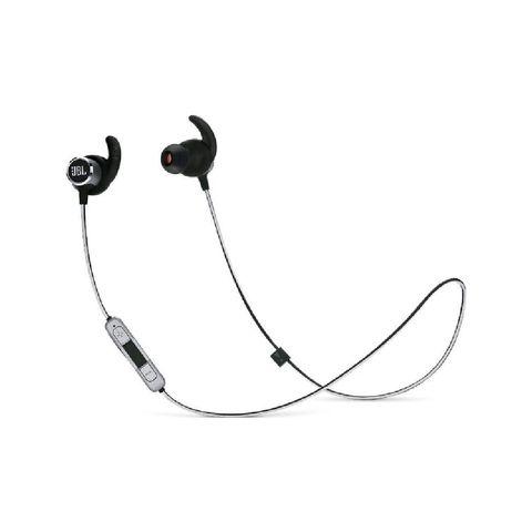 oordopjes, oortjes, koptelefoons, headsets, hardlopen, onder 100 euro,