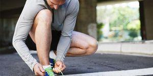 hardloopschoenen-inlopen