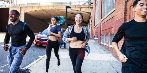 hardlopen-kilometer