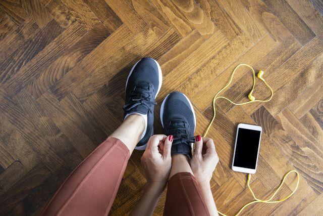 hardlopen om af te vallen deze 5 tips helpen