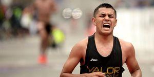 hardlopen-marthon-pijn-San-Diego-Marathon