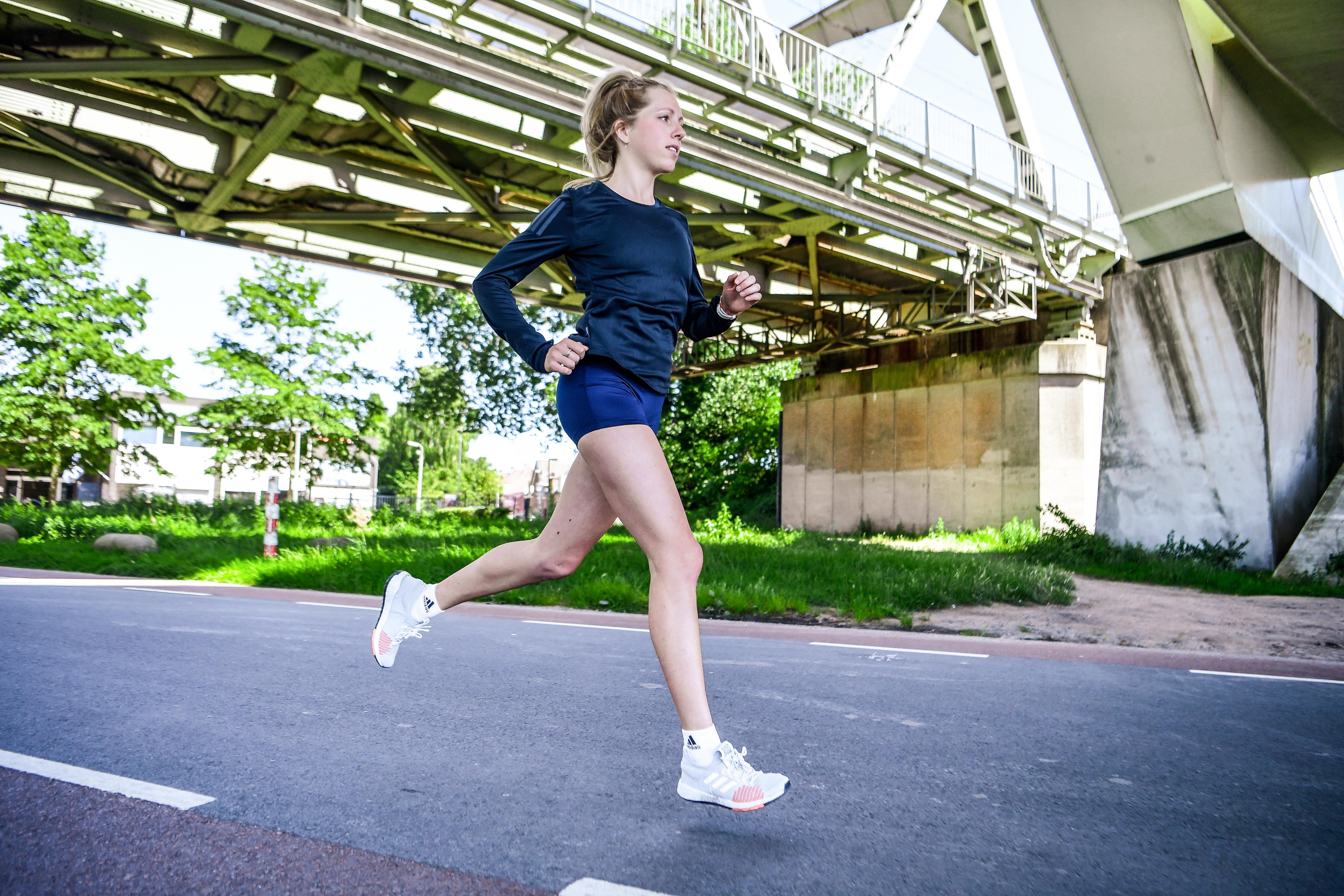 5 tips voor hardlopen op vakantie