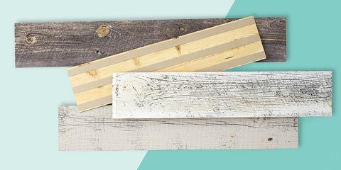 Hardwood Floor Alternatives Cheap Flooring Ideas