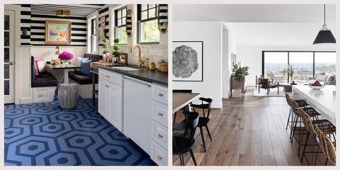 2019 Best Hardwood Floor Color Trends Flooring