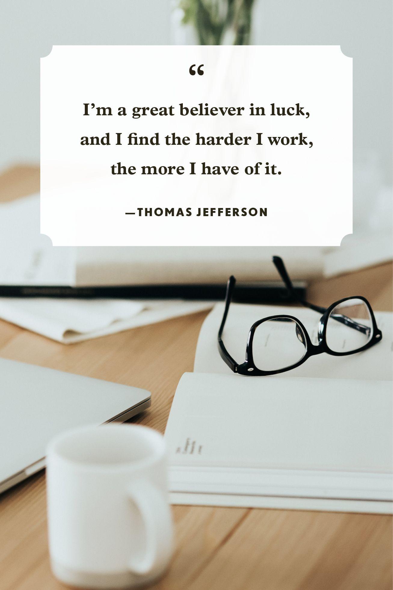 20 Best Hard Work Quotes Inspiring Hard Work Sayings