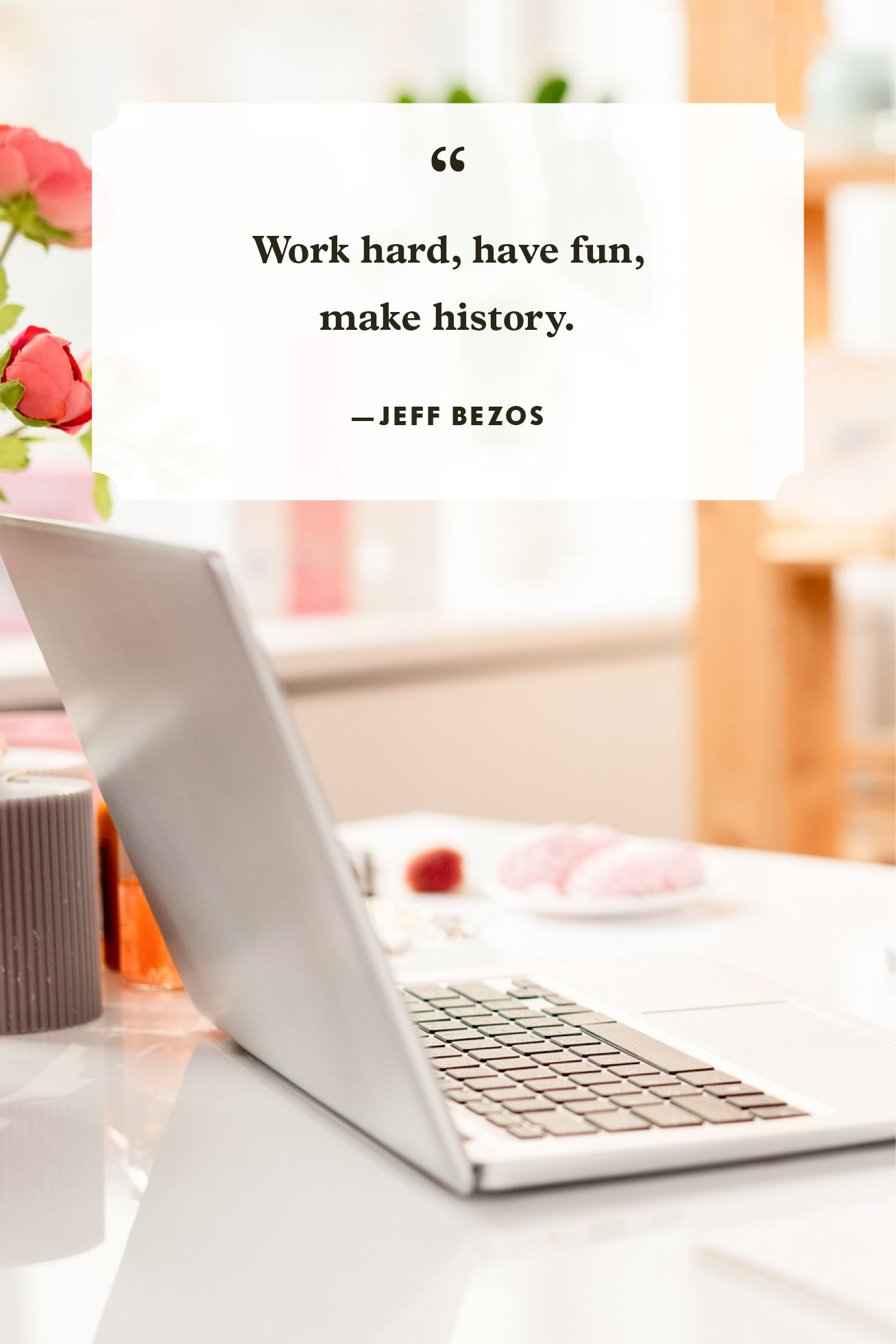 20 Best Hard Work Quotes Inspiring Hard Work Sayings