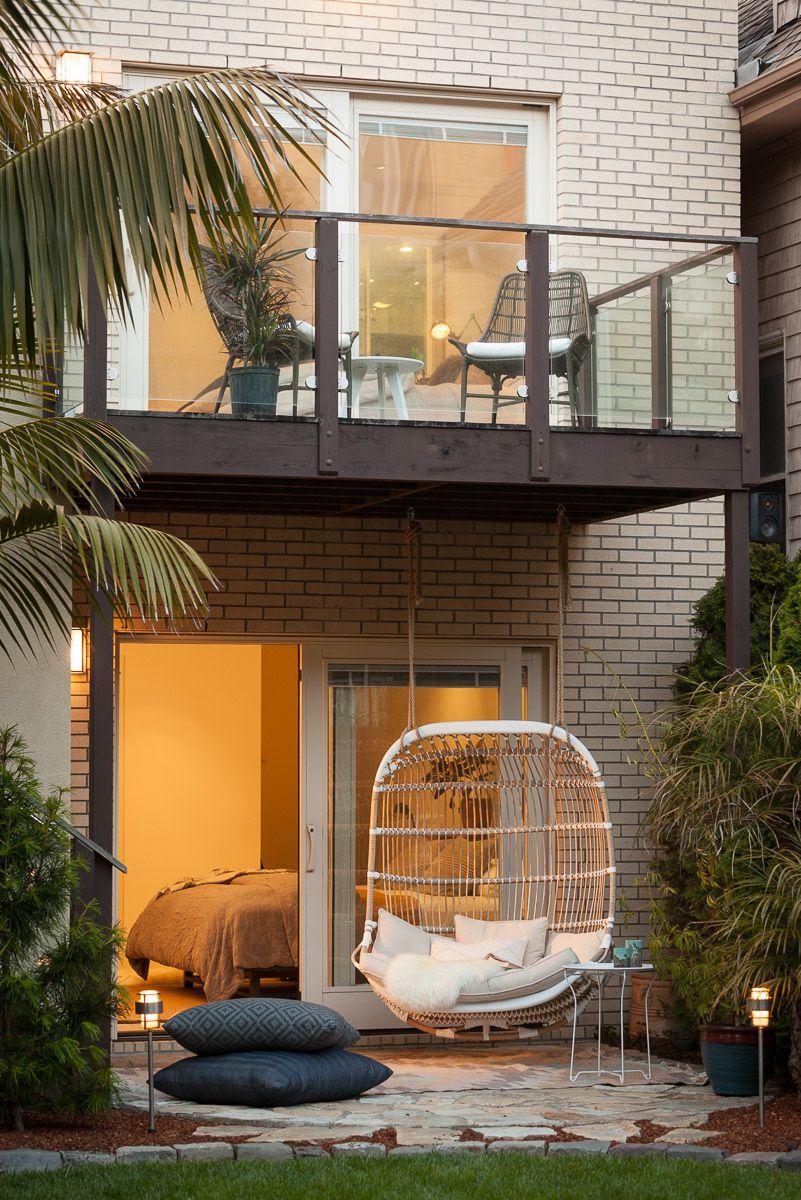 back porch design ideas