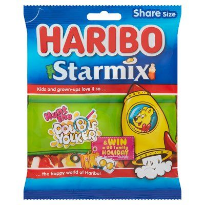 best jelly sweets for runners