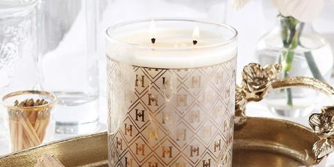 harlem candle company speakeasy