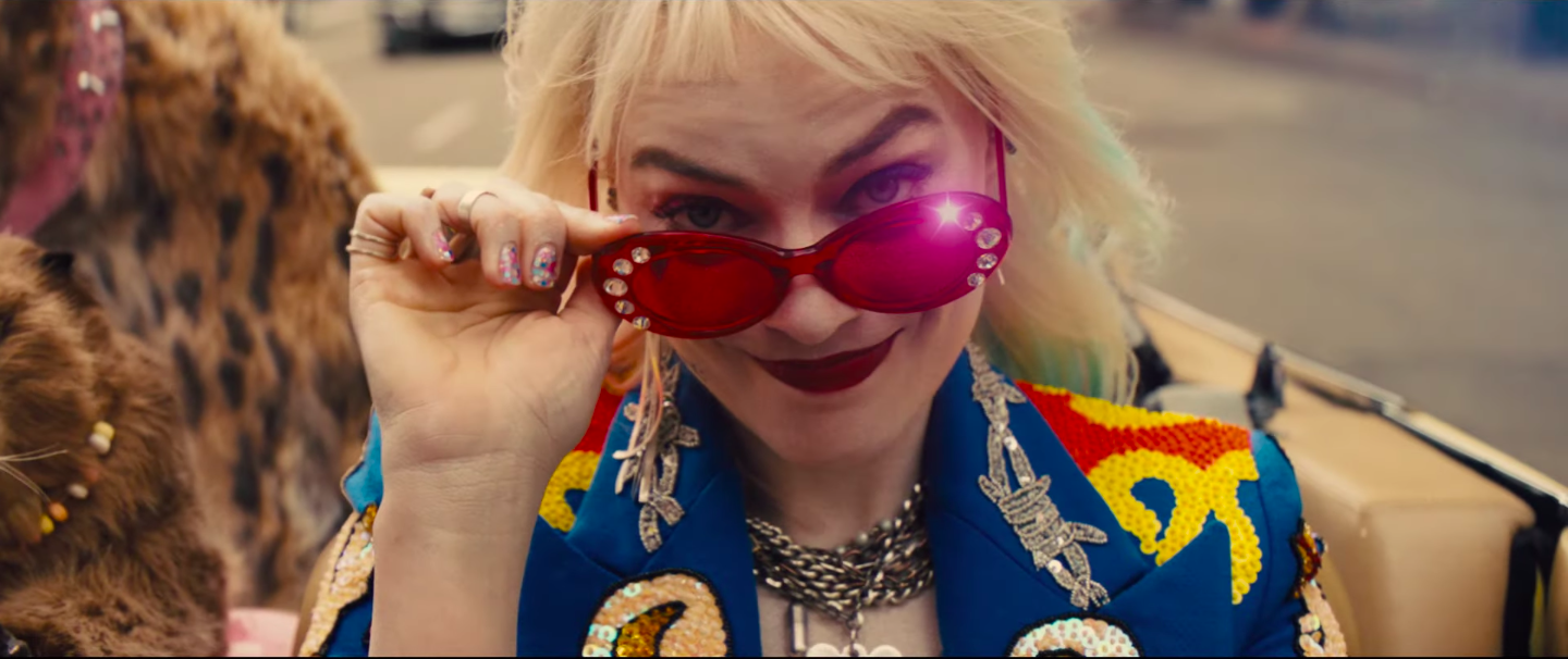 Birds of Prey had a TV show you probably missed entirely