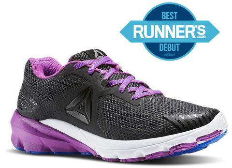 Shoe, Footwear, Running shoe, Outdoor shoe, Sneakers, Violet, Athletic shoe, Walking shoe, Purple, Cross training shoe,