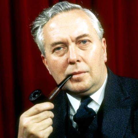 [✔] United Kingdom of Great Britain and Northern Ireland Harold-wilson-labour-leader-for-13-years-and-prime-minister-news-photo-1569879863.jpg?crop=1.00xw:0.711xh;0,0