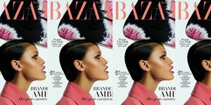 Harper's Bazaar Nederland kopen, harper's bazaar nl kopen, harper's bazaar nl te koop,