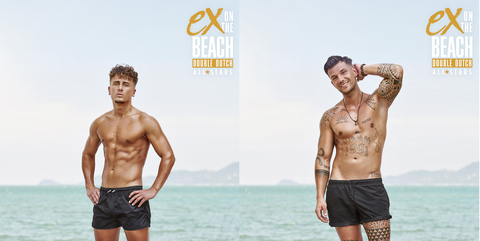 ex-on-the-beach-all-stars-aflevering-1