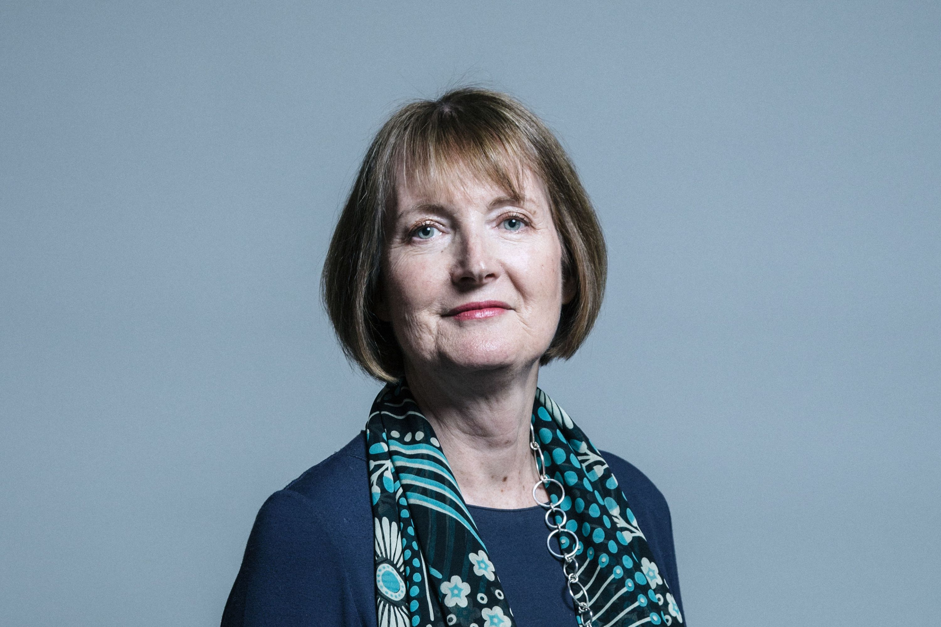 Harriet Harman: why there has never been a female leader – and why the time is now