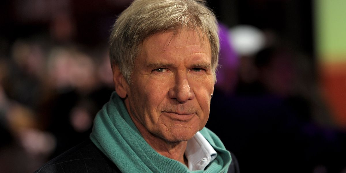 Star Wars' Ron Howard on Harrison Ford's private reaction to Solo prequel