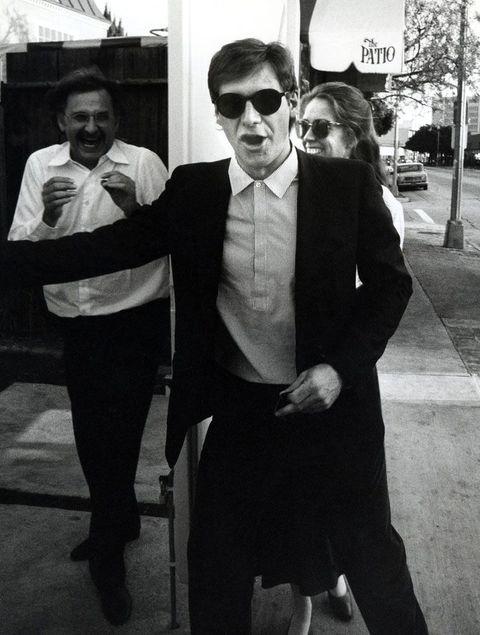 Harrison Ford, Harrison Ford años 80, Harrison Ford 80, años 80, famosos 80, moda 80, estilo 80, estilo ochentero, moda ochentera, hombre años 80, hombre ochentero, famosos ochenteros, vestir 80, disfraz años 80, ropa años 80, ropa ochentera, actor años 80, cantante 80, grupo 80, grupo años 80, grupo ochentero, actor ochentero, trajes ochenteros, pantalones 80, pantalones años 80, pantalones ochenteros, trajes años 80, trajes 80, camisas años 80, camisas 80, camisas ochenteras, cazadoras 80, cazadoras años 80, cazadoras ochenteras