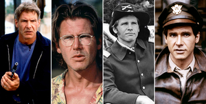 harrison ford papeles olvidados