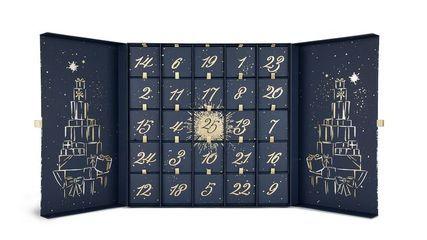 best beauty advent calendars