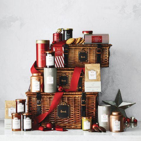 Shelf, Basket, Hamper, Furniture, Still life photography, Shelving, Home accessories, Bottle, Still life, Room,