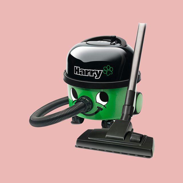 numatic harry review