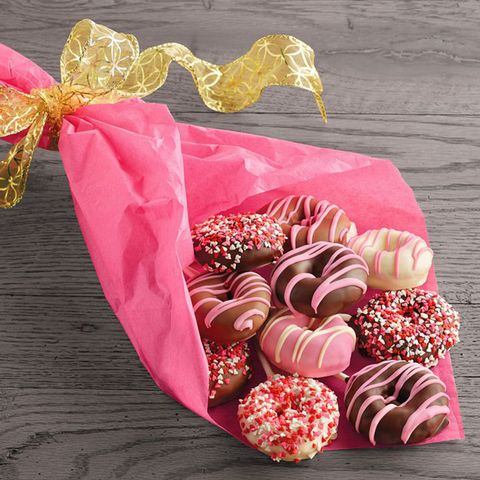 Pink, Heart, Sweetness, Food, Confectionery, Party favor, Wedding favors, Present, Cuisine, Snack,