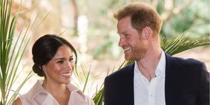 harry-meghan-documentaire-zuid-afrika