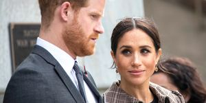 harry-meghan-GettyImages-1054546696